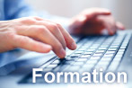 formation informatique management
